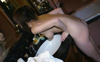 【Eカップ女子大生】渋谷で暇そうにしてる女子大生をナンパしてハ☆撮り!